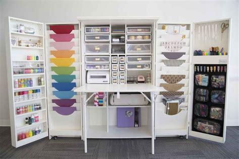 ScrapBox Workbox, l'atelier ultime pour les créatifs ...