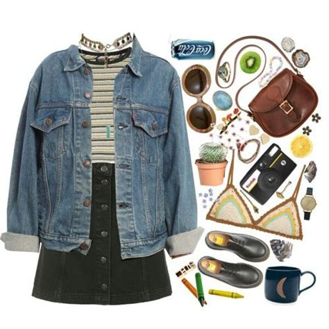 Grafika aesthetic grunge and clothing | old school retro style | Pinterest | Aesthetic grunge ...