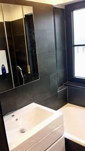 Badgestaltung Ohne Fliesen : kundenfotos seite 2 badgestaltung ohne fliesen fliesen verfugen fliesen streichen fliesen ~ Sanjose-hotels-ca.com Haus und Dekorationen
