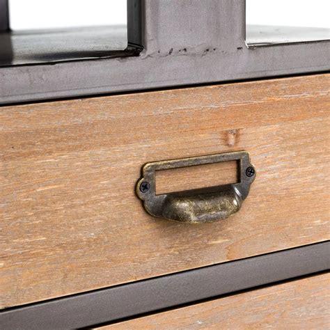 scrivanie vintage scrivania ufficio vintage legno e ferro vintage vendita