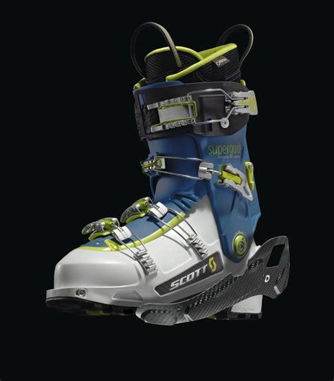 chaussure crocs cuisine chaussure ski rando orbit