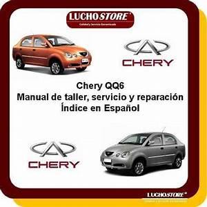 Manual De Taller Hyundai Modelos Adelante