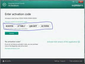 creative suite design premium kaspersky key generator cracks in tongue
