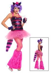 cheshire cat costume exclusive sequin cheshire cat costume