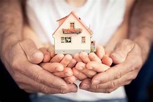 Verkauf Von Immobilien : immobilien schulte in soest die kompetente beratung rund um die immobilie ~ Frokenaadalensverden.com Haus und Dekorationen
