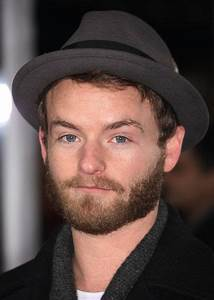 25+ best ideas about Christopher masterson on Pinterest ...