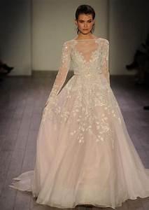 14 gorgeous white and gold wedding dress getfashionideas With gold wedding dresses with sleeves