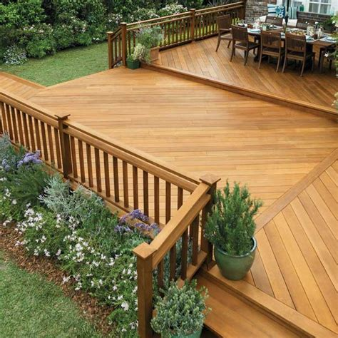toner wood stain colors   deck staining project
