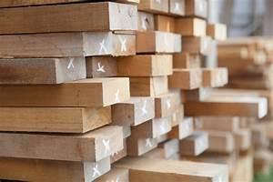 Bootslack Für Holz : welches holz eignet sich am besten f r ein carport ~ Orissabook.com Haus und Dekorationen