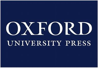 Oxford University Press Oup Titles Research Scholarship
