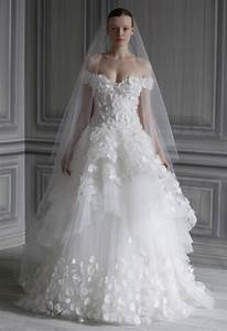 elegant winter wedding dresses dresscab With wedding dresses winter
