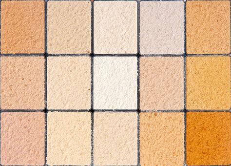 peinture pour carrelage sol cuisine le prix pour faire ou refaire le crépi de votre maison et