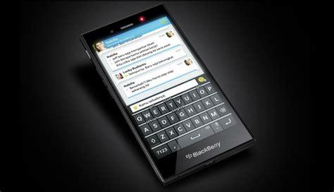 blackberry z3 review digit in