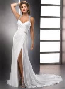 summer wedding dresses summer wedding dresses sang maestro