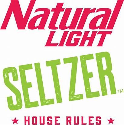 Seltzer Natural Rules Seltzers Bud Platinum Busch