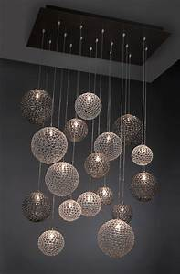 Mod chandelier modern chandeliers new york by shak?ff
