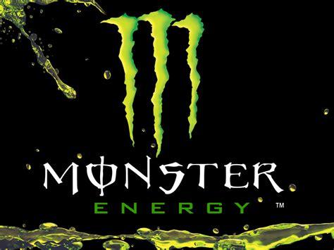 kaos monsterenergy energy partener for the freshmen live