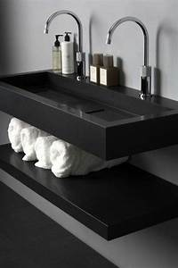 Best 20 Vasque Noire Ideas On Pinterest