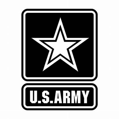 Army Svg Vector Logos Transparent