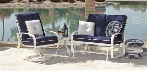 patio furniture splash outfitters