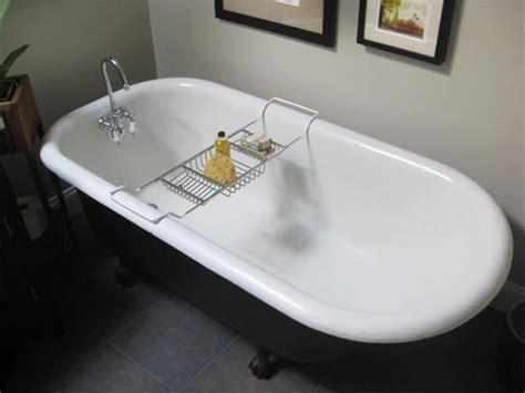 ideas  clean porcelain sink  pinterest clean