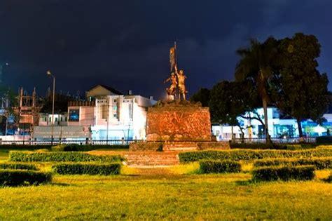kota tasikmalaya wikipedia bahasa indonesia