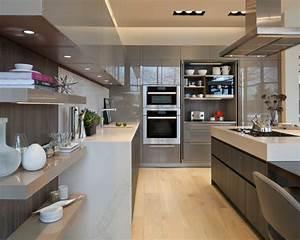 modern kitchen designs photo gallery contemporary kitchen ideas 1273