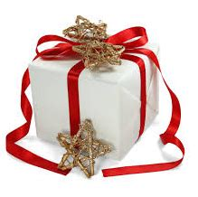 35 most amazing unique christmas gift ideas