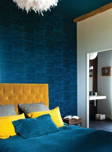 comment monter une cuisine 1001 décors avec la couleur canard pour trouver la