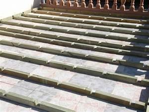 Support Terrasse Bois : articadre terrasse bois artibois91 ~ Premium-room.com Idées de Décoration