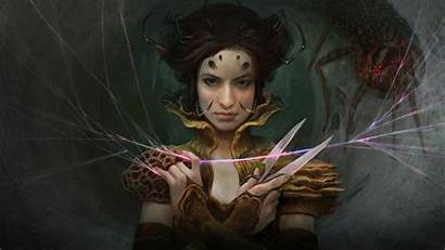 4k Magic Gathering Arena Wallpapers Wallhaven Iphone