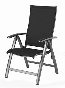 Fauteuil De Jardin Pliant : beautiful fauteuil salon de jardin pliable photos ~ Dailycaller-alerts.com Idées de Décoration