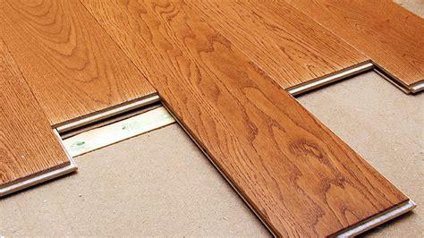 Best Underlay For Laminate Flooring On Concrete by Floating Floor Underlayment Concrete 28 Images Best