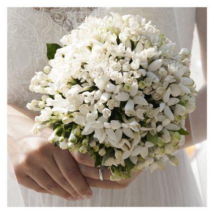 fiori di settembre per bouquet bouquet sposa settembre cerca con matrimonio