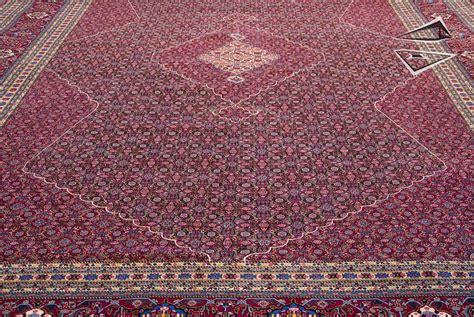 Carpet Tabriz Tabriz Rug 11 X 17