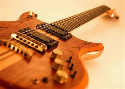 Guitar Wallpapers Awesome Guitars Electric Acoustic Designs