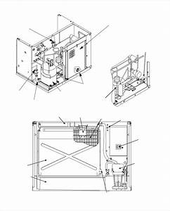 Manitowoc Ice Aucs Q Users Manual Q  Uc 000001114