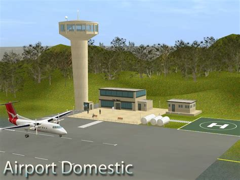 small airports google search outdoor decor home home