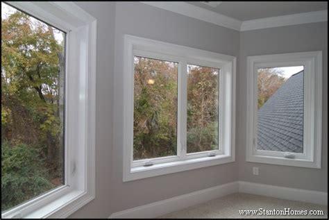 home building  design blog home building tips