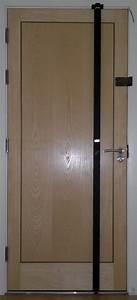 Bar Doors & Swinging Doors