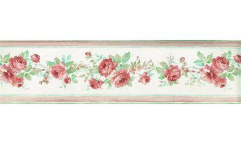 Download Floral Wallpaper Borders Gallery