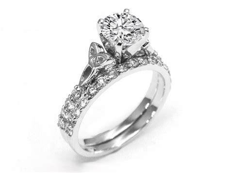 22 Celtic Engagement Rings  Tropicaltanningfo. Tiara Rings. K Color Wedding Rings. Plated Rings. Baby Pink Wedding Rings. Vmi Rings. Breast Milk Rings. 92.5 Wedding Rings. Canary Diamond Wedding Rings
