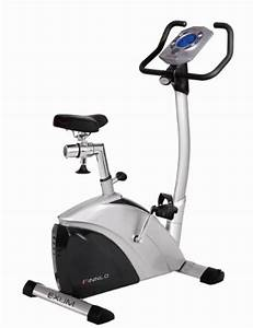 Stressless Sessel Preise Amazon : fitnessbikes test ~ Bigdaddyawards.com Haus und Dekorationen