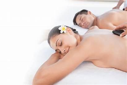 Massage Couples Massages Spa Started April