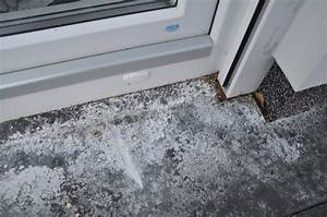 Der weie stein reiniger terrasse reinigen vom steindoktor for Der wei e stein reiniger