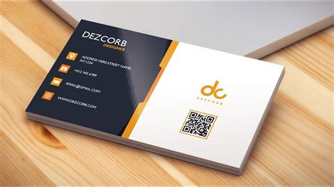 #2 How To Design A Business Card In Photoshop Cs6 Best App For Business Card Reader With Prices Xt Standard Quantity Into Excel Camcard Iphone California Real Estate Broker Requirements How To Make In Photoshop