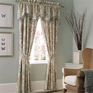 croscill curtains window treatments boscov s