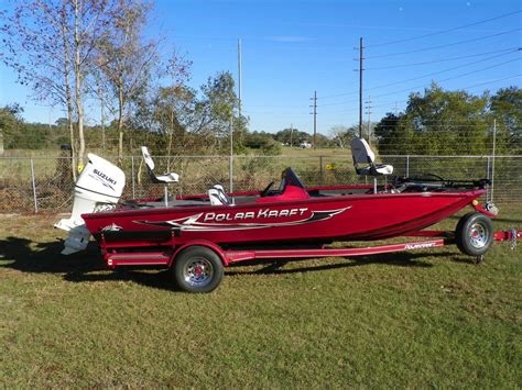 Used Boats Lakeland Fl by Lakeland New And Used Boats For Sale