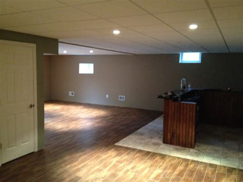 Basement Ceiling Design Interior Design Clipgoo