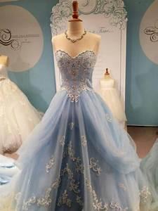 the enchanting kellis alice in wonderland wedding dress i With alice in wonderland themed wedding dress
